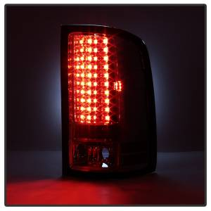 Spyder Auto - LED Tail Lights 5014962 - Image 5