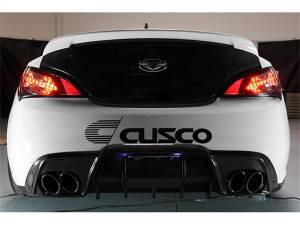 Spyder Auto - LED Tail Lights 5034304 - Image 2