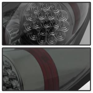 Spyder Auto - LED Tail Lights 5022530 - Image 2