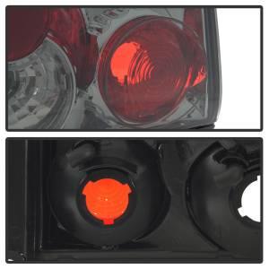 Spyder Auto - Altezza Tail Lights 5033680 - Image 4