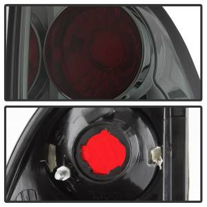 Spyder Auto - Tail Lights 5033741 - Image 4