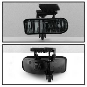 Spyder Auto - OEM Fog Lights 5025494 - Image 4