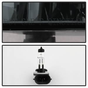 Spyder Auto - OEM Fog Lights 5025494 - Image 5