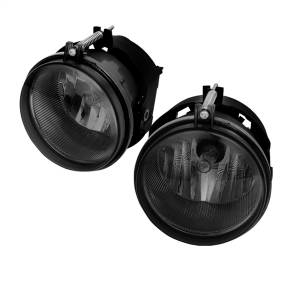 Spyder Auto - OEM Fog Lights 5036773