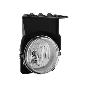 Spyder Auto - OEM Fog Lights 5015396