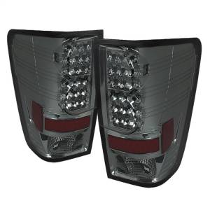 Spyder Auto - LED Tail Lights 5070098