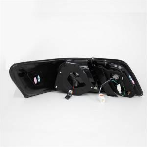 Spyder Auto - LED Tail Lights 5042590 - Image 4