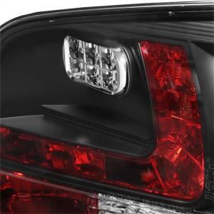 Spyder Auto - LED Tail Lights 5042699 - Image 2