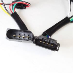Spyder Auto - LED Tail Lights 5042729 - Image 5