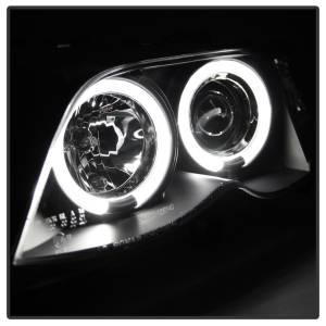 Spyder Auto - Halo Projector Headlights 5042415 - Image 2