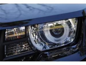 Spyder Auto - Dual CCFL Halo Projector Headlights 5042354 - Image 6