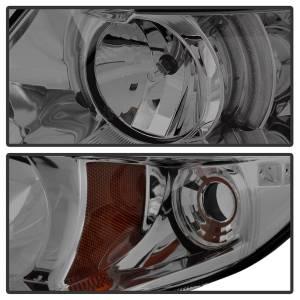 Spyder Auto - Halo Projector Headlights 5037510 - Image 2