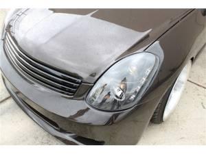 Spyder Auto - Halo DRL LED Projector Headlight 5031747 - Image 2