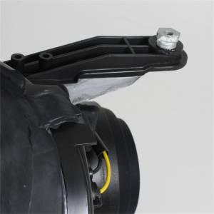 Spyder Auto - Halo DRL LED Projector Headlight 5038036 - Image 7
