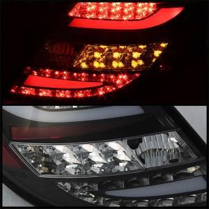 Spyder Auto - LED Tail Lights 5072689 - Image 4