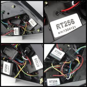 Spyder Auto - LED Tail Lights 5072733 - Image 3