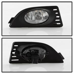 Spyder Auto - OEM Fog Lights 5020666 - Image 4
