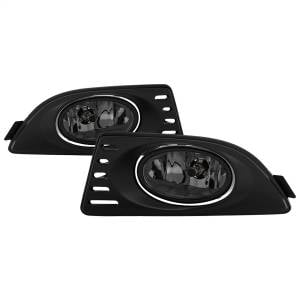 Spyder Auto - OEM Fog Lights 5020673 - Image 1