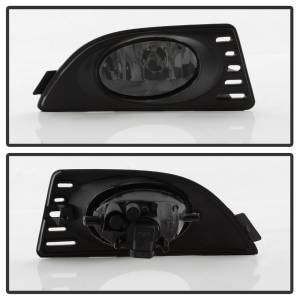 Spyder Auto - OEM Fog Lights 5020673 - Image 2