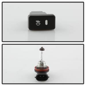 Spyder Auto - OEM Fog Lights 5020680 - Image 4