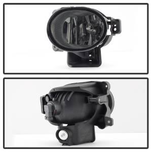 Spyder Auto - OEM Fog Lights 5064684 - Image 3