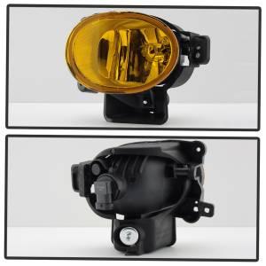 Spyder Auto - OEM Fog Lights 5064691 - Image 4