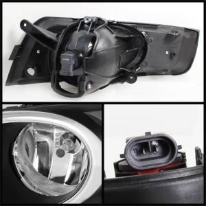 Spyder Auto - OEM Fog Lights 5069412 - Image 2