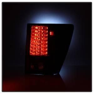 Spyder Auto - LED Tail Lights 5070197 - Image 6