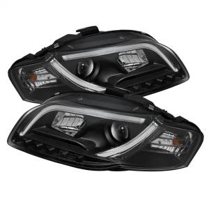 DRL LED Projector Headlights 5071842