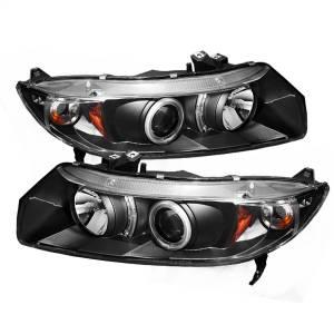 CCFL Halo Projector Headlights 5079565