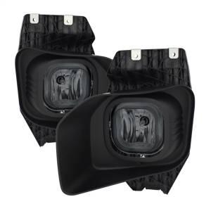 Spyder Auto - OEM Fog Lights 5079725