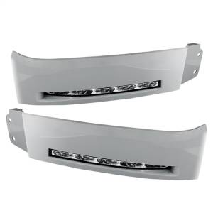Spyder Auto - Daytime LED Running Lights 5077721