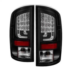 Spyder Auto - Version 2 LED Tail Lights 5081810