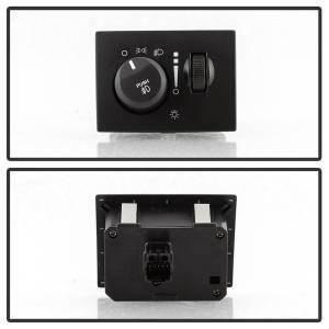 Spyder Auto - Fog Lights 5082848 - Image 2