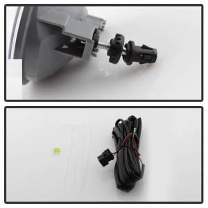 Spyder Auto - Fog Lights 5082879 - Image 2