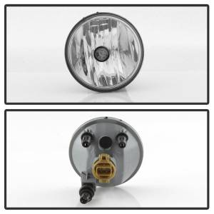 Spyder Auto - Fog Lights 5082879 - Image 3