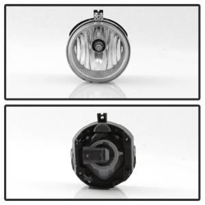 Spyder Auto - Fog Lights 5082886 - Image 4