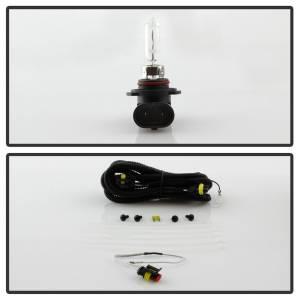 Spyder Auto - Fog Lights 5082886 - Image 5