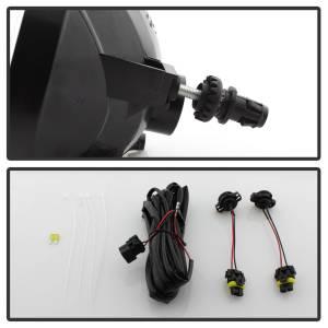 Spyder Auto - Fog Lights 5082978 - Image 3