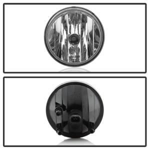 Spyder Auto - Fog Lights 5082978 - Image 4