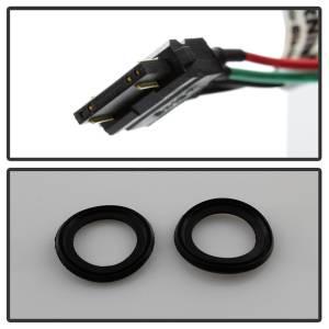 Spyder Auto - Version 2 LED Tail Lights 5083289 - Image 5