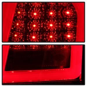 Spyder Auto - Version 2 LED Tail Lights 5083364 - Image 3