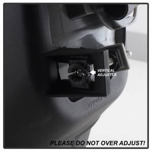 Spyder Auto - OEM Fog Lights 5015471 - Image 4