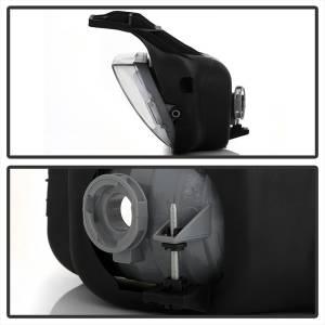 Spyder Auto - OEM Fog Lights 5015471 - Image 5