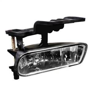 Spyder Auto - OEM Fog Lights 5023650