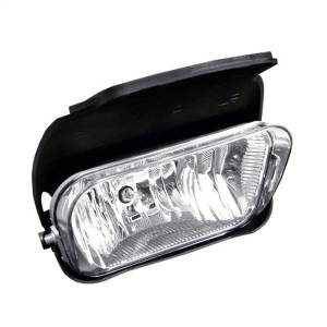 Spyder Auto - OEM Fog Lights 5023742