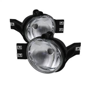 Spyder Auto - OEM Fog Lights 5037596
