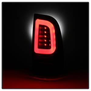 Spyder Auto - Version 3 LED Tail Lights 5084231 - Image 3