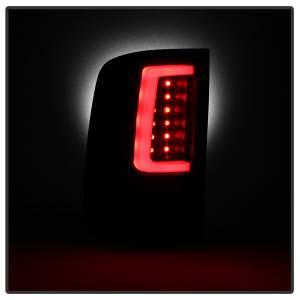 Spyder Auto - Version 2 LED Tail Lights 5084743 - Image 5
