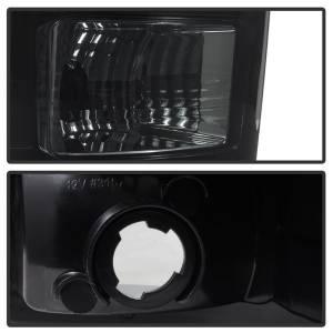 Spyder Auto - Version 2 LED Tail Lights 5084750 - Image 8